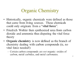 hein best pattison arena chapter organic chemistry and  1 hein best pattison arena chapter 19 organic chemistry and hydrocarbons part 1 intro material