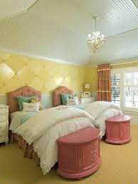 twin beds for girls room. Brilliant Room Awesome Twin Bedroom Ideas For Girls Girl Decorating Beds Room O