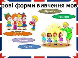 1233 пощенски код банкя (град) : Poshenski Kod Razgrad Ovlazhnitel Za Vzduh Mneniya Veterinarna Klinika Sofiya