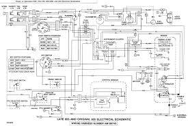 john deere 112 wiring diagram for wiring diagram john deere lawn tractor wiring diagram at Free Wiring Diagrams John Deere Model A