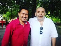 Resultado de imagem para Deputado Moisés Braz (PT)