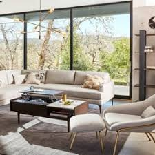 west elm 22 s & 13 Reviews Furniture Stores 1155 Saint