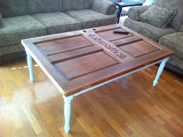 how to build a front doorCoffee Table  Awesome 10 Foot Farm Table Weathered White Coffee