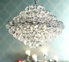 swarovski crystal lighting. Swarovski Crystal Chandelier Magnificent Chandeliers Design That  Will Make You For Home Planning With Swarovski Crystal Lighting