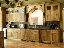 Western Kitchen Kitchen Country Western Kitchen Ideas Serveware Ranges Country