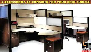 best office cubicle design. Wonderful Desk Decoration Ideas Great Office Furniture Decor With Creative Cubicle Decorating Design Best