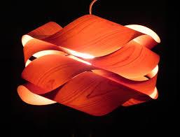 wood veneer lighting. amusing wood veneer lighting pendants 94 with additional nautical