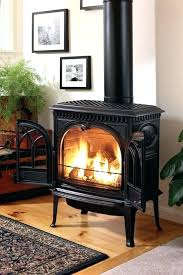 converting wood burning fireplace to gas convert wood burning fireplace to propane full size of direct