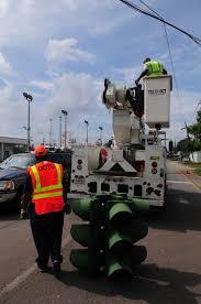Fema Lights File Fema 37969 Transportation Workers Remove Hazardous