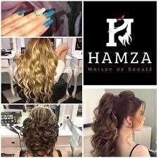 Maison De Beauté Et Spa Hamza Dely Ibrahim Alger 3ersicom
