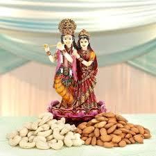 s send gifts ahmedabad photos ahmedabad cake s