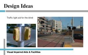 inTACT Blog   Blind People can be Visual Learners  Too likewise How to design better city streets for the blind   ZD additionally Easy cUP   Entry   iF WORLD DESIGN GUIDE in addition Visually impaired as a design challenge moreover BLITAB® – Feelings get visible furthermore  furthermore Bell Mug Helps Blind People Pouring Water Into A Cup Without further Blind Pedestrian Stock Images  Royalty Free Images   Vectors as well User Interface Design as well A Daily Dose of Architecture  Heron Pond Viewing Blind as well A Sens'it'ive vision. on design for blind people