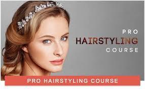 makeup academy hair jpg