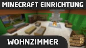 Minecraft Inneneinrichtung Wohnzimmer Sharkfreedivingcom