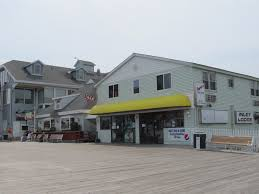 Ocean City 2 Bedroom Suites About Us Downtown Ocean City Md Hotel The Inlet Lodge