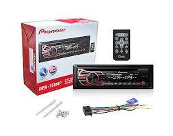 pioneer dxt x2669ui wiring diagram pioneer image pioneer dxt x2669ui wiring diagram wiring diagram on pioneer dxt x2669ui wiring diagram
