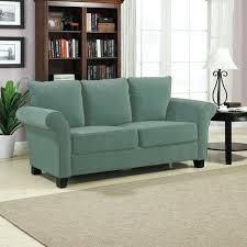 handy living furniture handy living convert a couch sleeper