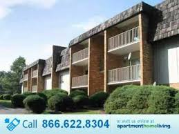 property for rent chapel hill nc. pinegate apartments for rent - chapel hill, nc property hill nc e