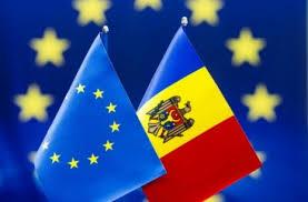 Imagini pentru STEAG UE