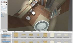 Kitchen Bathroom Design Software Kitchen Bathroom Design Software With Good  10 Free Kitchen Design Best Collection