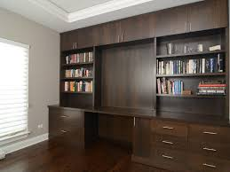 home office wall unit. fine unit office desk amazing units for home cool intended  for office wall unit throughout wall unit t
