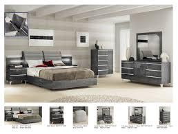 perfect modern italian bedroom. Modern Bedroom Sets King Queen Size Furniture Ballard Designs Living Room New Set Ideas With Perfect Italian