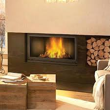 indoor wood burning fireplace indoor wood burning fireplace throughout napoleon high country plans indoor wood burning indoor wood burning fireplace