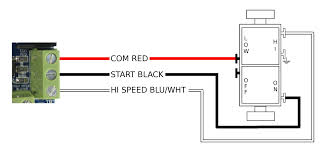 wall switch airscape engineer's blog wall switch wiring diagram for ceiling fan related posts correctly wire your wall switch