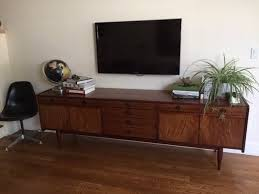 What is the best place to find mid century modern furniture in San