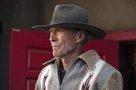Clint Eastwood is 91 and His Films Just ...