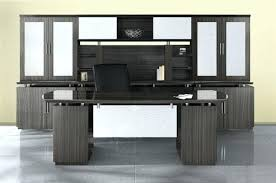 latest office furniture designs. Executive Office Furniture Sterling Series High End Set Tallahassee Latest Designs V