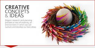 Kihada Creative Concepts Step 3  Kreative