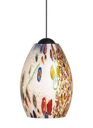 27 best pendant lighting images on lamp with murano glass lights decor 6