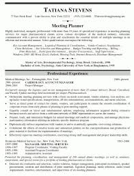 Key Account Manager Resume Key Account Manager Resume The Letter Sample 4