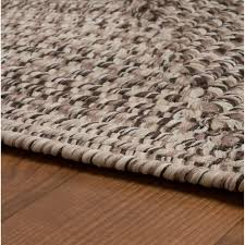 rugs lowes area striped grey rug outdoor clearance cheap target flooring purple and white carpet cotton lowes carpet deals p85