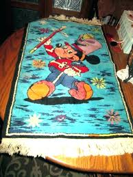 mickey mouse area rug mickey mouse area rug small size of full image for chic vintage clubhouse mickey mouse area rug clubhouse mickey and minnie mouse area