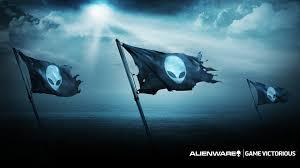 perfect alienware wallpaper for desktop 34