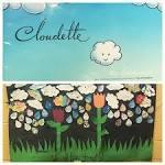 cloudette online dating