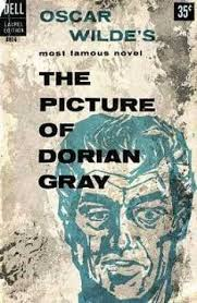 sparknotes the picture of dorian gray study questions the picture of dorian gray essays and papers 123helpme