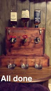 homemade man cave bar. Cute Diy Room Decor For A Girl Cave Mancave Ideas Man Barn Top On My Homemade Bar T