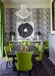 get ready for summer with these colorful dining room ideas bocadolobo