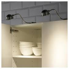 ikea pax wardrobe lighting. ikea pax wardrobe lighting