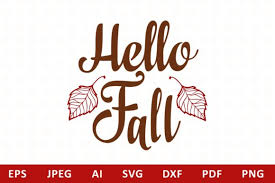 View her experiments on codepen. 3 Autumn Lettering Svg Designs Graphics