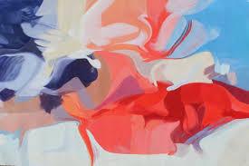 saatchi art artist irena orlov painting birth of an idea original contemporary