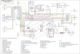 wiring diagram for 1980 mgb the wiring diagram 1972 mgb wiring diagram wiring diagrams schematics ideas wiring diagram