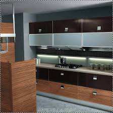 Small Picture Emejing Simple Interior Design Ideas For Kitchen Photos Home
