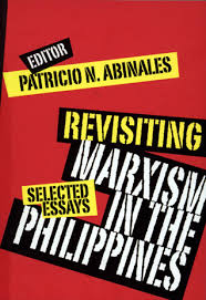 re ing marxism in the selected essays by patricio  12549478