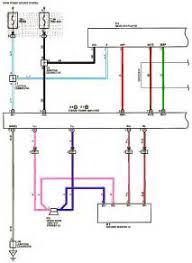 2003 mitsubishi eclipse stereo wiring diagram images 2003 mitsubishi eclipse stereo wiring diagram 2003 get
