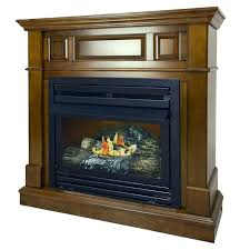stunning decoration gas fireplace glass direct vent fireplaces converted to fire replacement doors