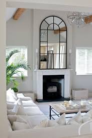contemporary living room with corner fireplace. Corner Fireplace Design Ideas Photos Luxury Modern Family Room With Minimalist Living Of 20 Contemporary I